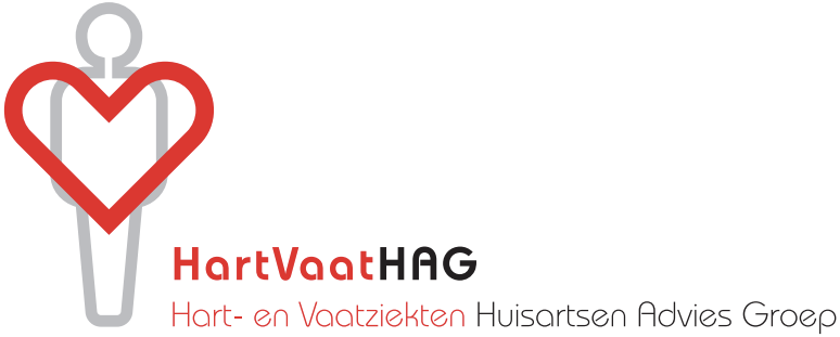 HartVaatHAG